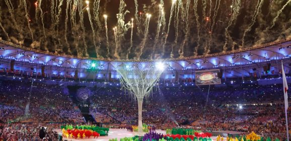Cuba's Performance in the 2016 Summer Olympics – How to Get Ready for South Korea